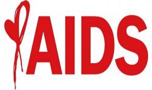 استاد خیراندیش راز درمان ایدز را فاش کرد