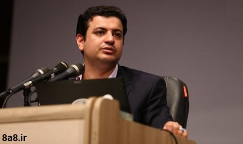 دانلود کلیپ صوتی استاد رائفی پور در مورد تشکیل حکومت ولی معصوم