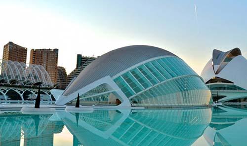 تعریف ساختمان انرژی صفر