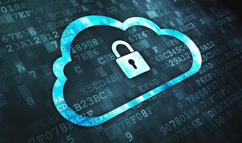 احراز هویت در فضای ابری