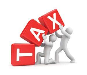 کالاهای معاف از مالیات ارزش افزوده