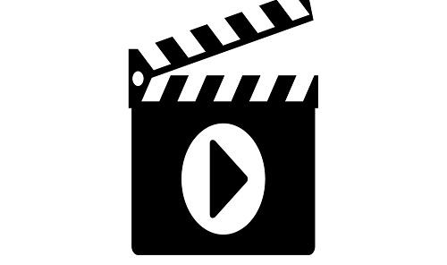 انتخاب نوع ویدیو برای تولید در بازاریابی دیجیتال