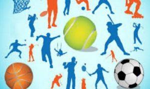 اهداف تربیت بدنی در جامعه اسلامی