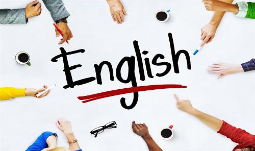 باورهای شما موفقیت تان را در زبان انگلیسی تعیین می کنند