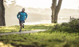 بهترین ساعت برای ورزش کردن چه زمانی است؟
