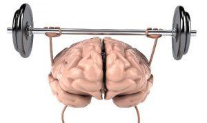تاثیرات ورزش کردن بر ذهن انسان