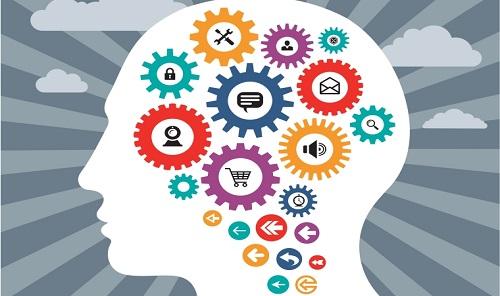 تقسیم بندی مغز بر اساس بازاریابی عصبی