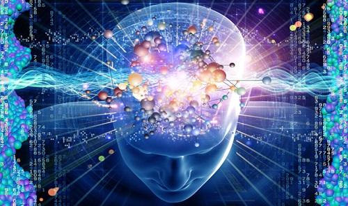 تمرین های تقویت حافظه و افزایش هوش چه تأثیری بر عملکرد مغز ما دارد