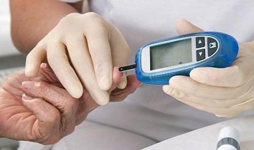 توضیحاتی جامع در مورد دیابت