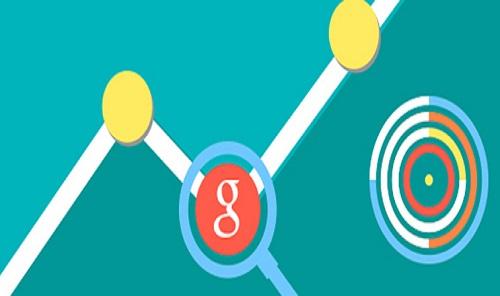 دسته بندی فاکتورهای رتبه بندی در گوگل