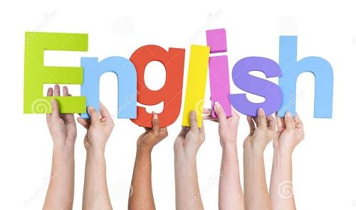 رازی کثیف در آموزش انگلیسی