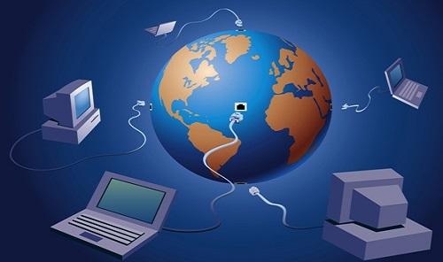 محدود كردن دسترسي به سايتهاي اينترنتي