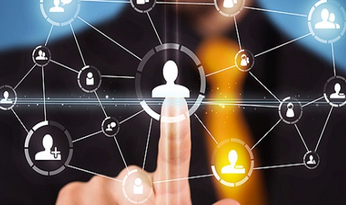 معیارها و بازگشت سرمایه گذاری در شبکه های اجتماعی