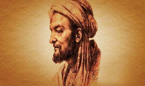 نمونه هایی از دست آوردهای علمی مسلمانان (پزشکی)