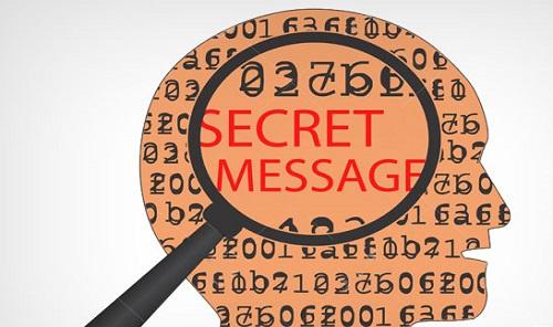 پنهان نگاری در دنیای دیجیتال
