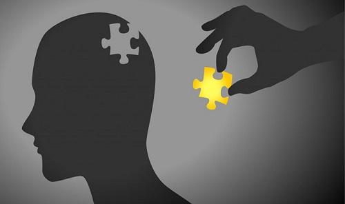 چه کسانی مشتاق به یادگیری متقاعد سازی هستند؟