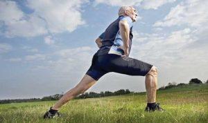 چگونه انگیزه لازم برای هر روز ورزش کردن را پیدا کنیم؟