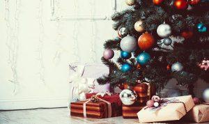 کریسمس خوبه ولی محرم نه (مشکلات فرهنگی)