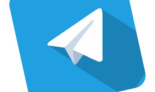آیا تلگرام رفع فیلتر میشود