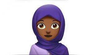 سیاست پهلویها در کشف حجاب