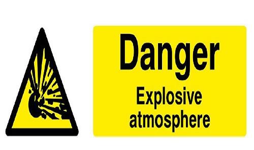 کدبندی تجهیزات ضد انفجار در استاندارد آمریکایی NEC500