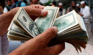 نرخ یورو ثابت و نرخ دلار رو به رشد