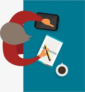 3 روش برای شروع پرقدرت ایمیل مارکتینگ
