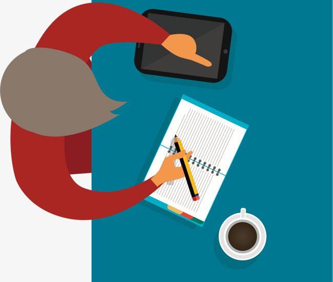۳ روش برای شروع پرقدرت ایمیل مارکتینگ