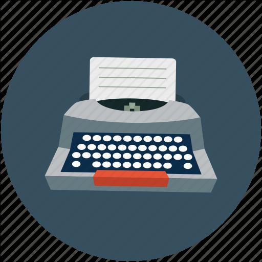 7 عنوانخوب جهت نوشتن اگهی تبلیغاتی