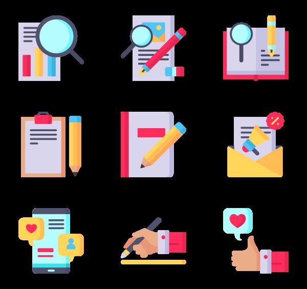 برای نوشتن یک آگهی خوب، پنج اصل اساسی وجود دارد