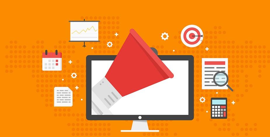 نقش تخصص در تبلیغات چیست؟