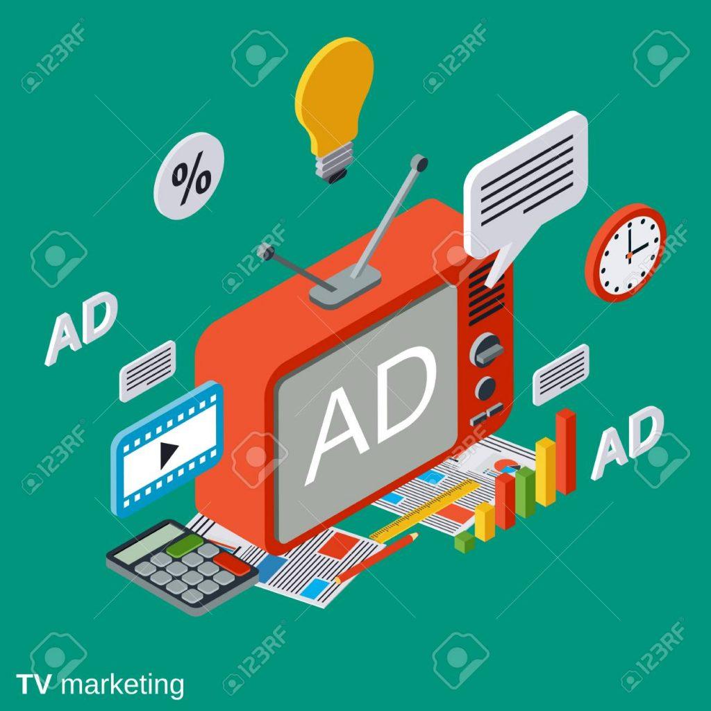 امروز با بررسی 9 ابزاری که در سال 2019 به کمک بازاریابی دیجیتال خواهند آمد با شما خواهیم بود. دیجیتال ماکتینگ روزانه در حال پیشرفت است و هر روز روش های متعددی برای تبلیغات موثر در جهان معرفی می شوند.
