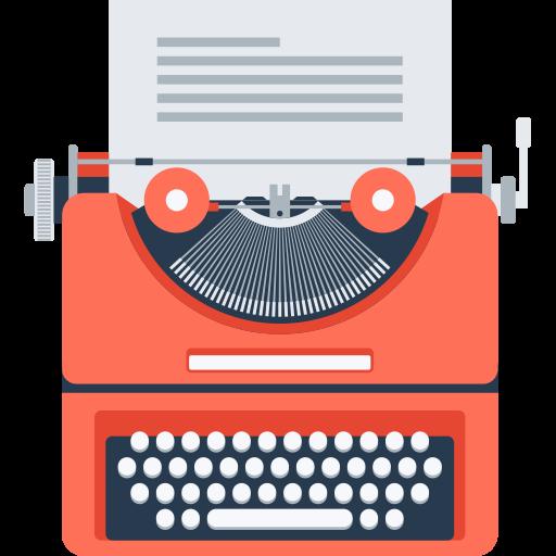 اهمیت پاراگراف اول در تبلیغ نویسی