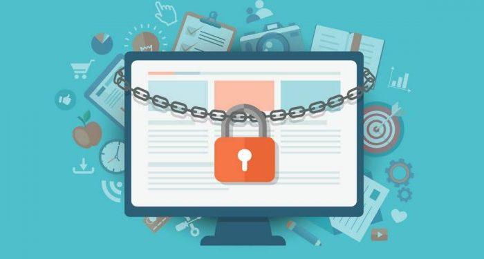 تاثیر انتخاب سرور در امنیت وردپرس