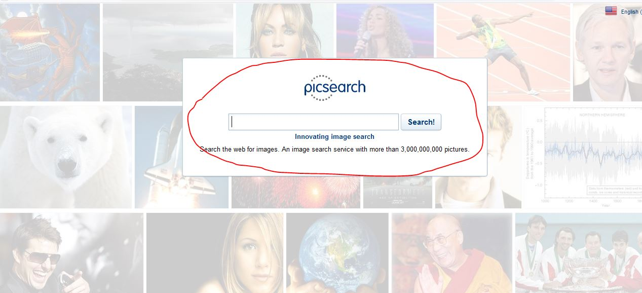 Picsearch.com
