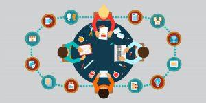 استراتژی جدید بازاریابی محتوا به کمک محتوای تولید شده توسط کاربر5