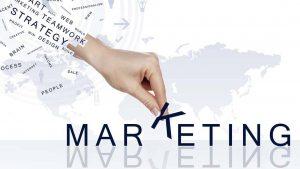 بازاریا بی حلقه بسته یا closed Loop Marketing چیست ؟