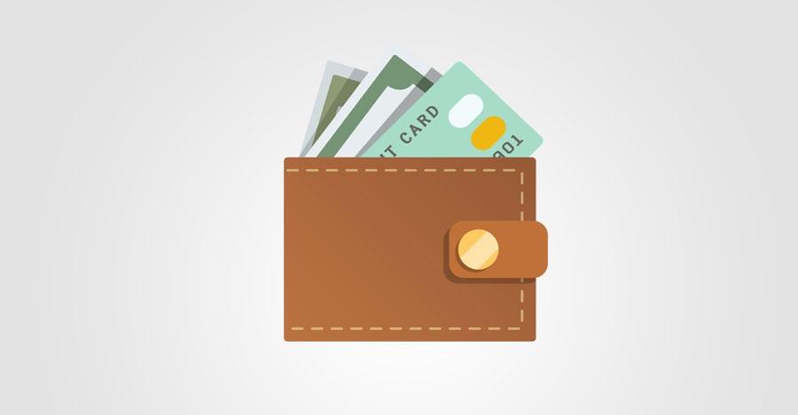 فرم پرداخت وردپرس site arianpal.com