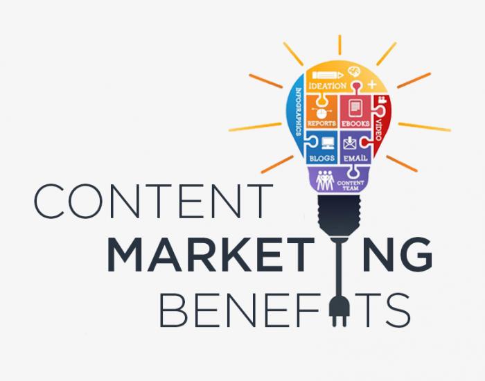 3 درسی که میتوانید از ۱۰۰۰ وبلاگ نویس برای بهبود محتوا یاد بگیرید