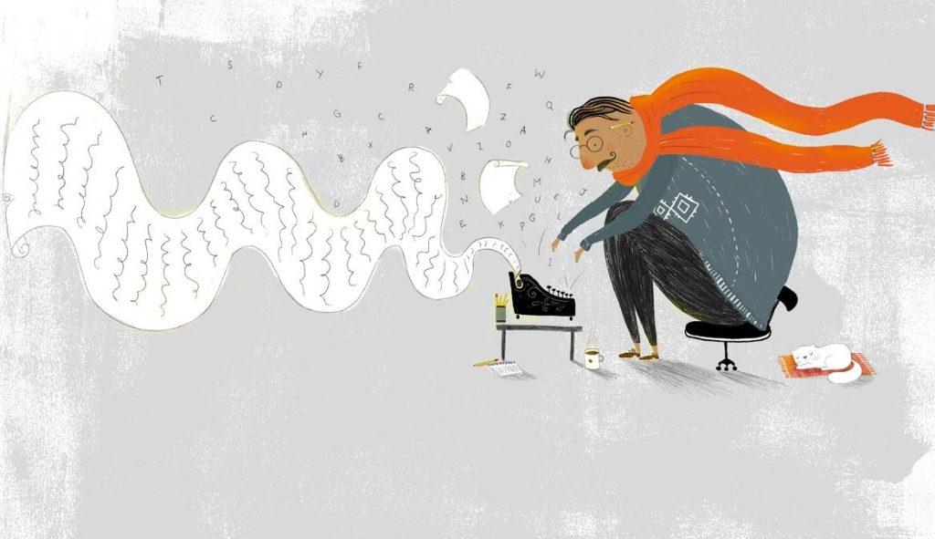 کپی رایتینگ چیست و 7 راهکار برای یک کپی رایتینگ موثر