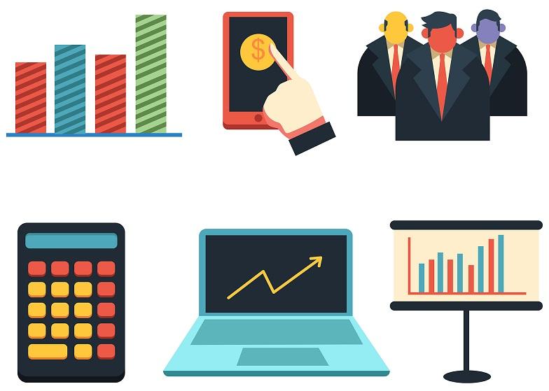 روش های تبلیغاتی در دیجیتال مارکتینگ