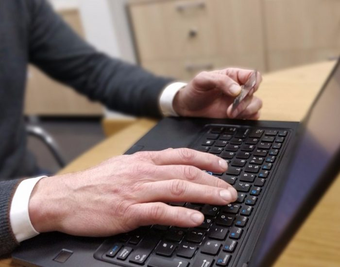 موفقیت در دیجیتال مارکتینگ نیازمند چه مهارت هایی است؟