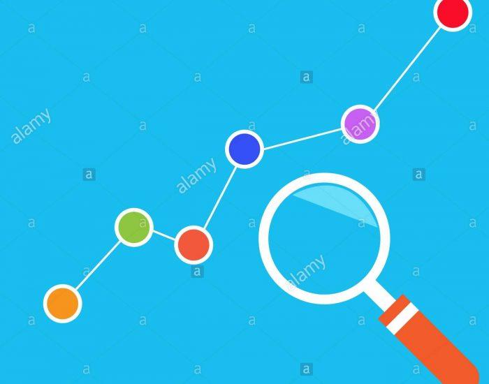 چگونه تولید محتوا در کسب و کارو استارتاپ شما تاثیر میگذارد؟
