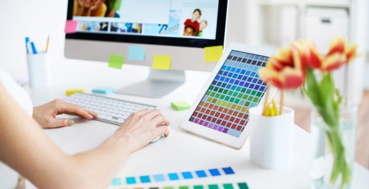 آموزش جامع طراحی وب سایت با وردپرس