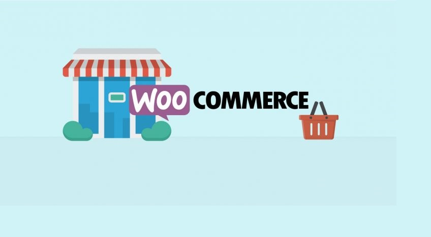 راه اندازی فروشگاه اینترنتی با وردپرس از طریق افزونه ووکامرس
