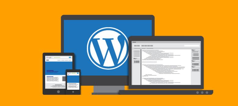معرفی ویژگیهای جدید وردپرس در نسخه ۵.۰