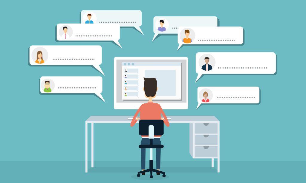 آموزش افزودن کاربر در وردپرس و نقش های کاربری وردپرس