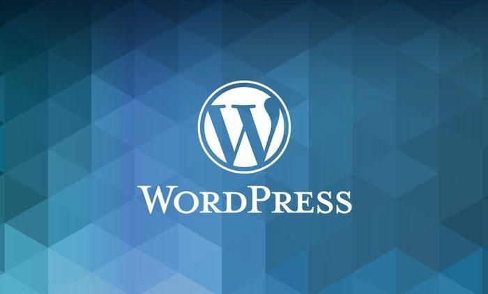 ۵ افزونه برترورد پرس برای ساخت فروشگاه اینترنتی