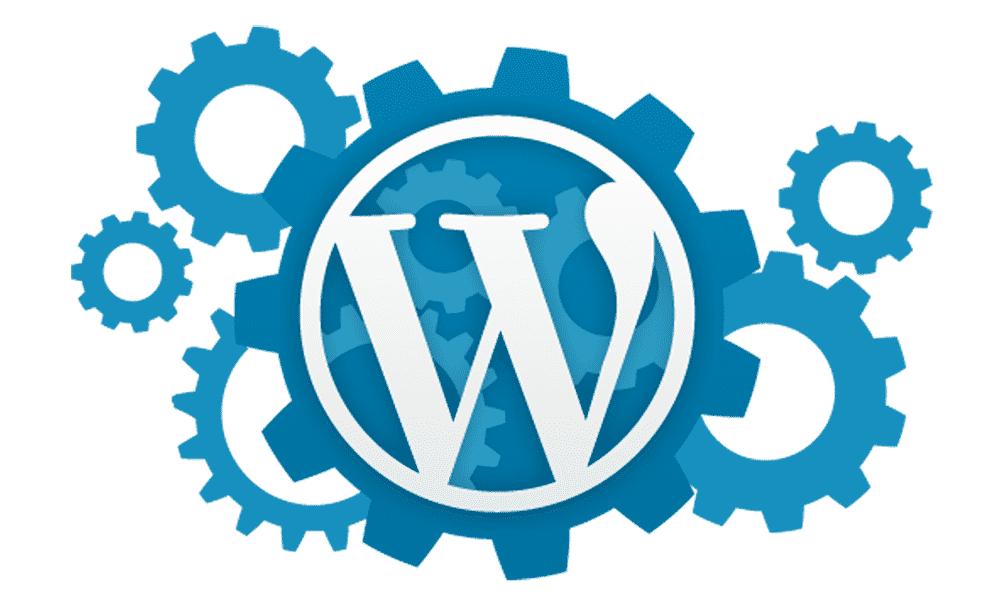 آموزش طراحی سایت با وردپرس در 2 ساعت!(به روز رسانی 2019)