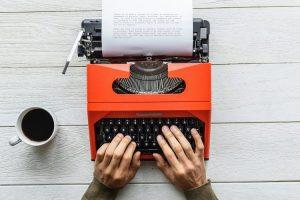 نکاتی درباره تکنولوژی روز دنیا و کپی رایتینگ